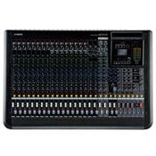 Yamaha MGP24X 24-Channel Mixer