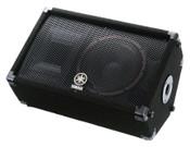 Yamaha SM10V Carpeted 10-inch 2 Way Monitor Loudspeaker
