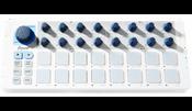 Arturia Beatstep Controller Sequencer