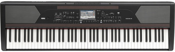 Korg Havian 30 Digital Ensemble Piano