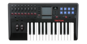 Korg TRTK25 25-Key USB Midi Controller with Triton Engine
