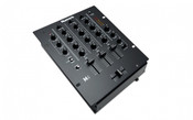 Numark M4 3-Channel Scratch Mixer