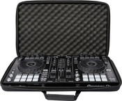 Magma CTRL Case for the Pioneer DDJ-SR