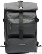 Magma Rolltop Backpack