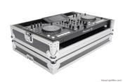 Magma DJ Controller Workstation XDJ-RX
