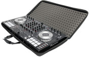 Magma CTRL Case for DDJ-SX2/DDJ-RX (MGA47975)