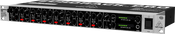 Behringer RX1602 Professional 16-Input Ultra Low-Noise Line Mixer