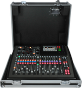 Behringer X32COMPACTTP 40-Input, 25-Bus Digital Mixing Console