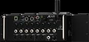 Behringer XR16 16-Input Digital Mixer