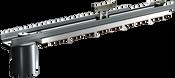 Behringer X32MOTORFADER Set of 5 High-Performance 100 mm Motor Faders