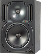 Behringer B2030A 6.75-in Active 2-way Monitor