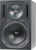 Behringer B2031A 8.75-in Active 2-way Monitor