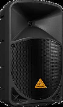 Behringer B112W 1000W 12-inch Powered Speaker