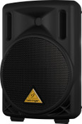 Behringer B208D Active 200-Watt 2-Way PA Speaker System