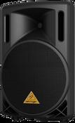 "Behringer B212XL 800-Watt 2-Way PA Speaker System with 12"" Woofer"