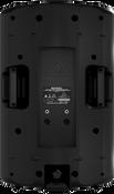 Behringer B215XL 1000-Watt 2-Way PA Speaker System