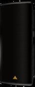 Behringer B2520PRO High-Performance 2,200-Watt PA Loudspeaker