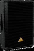Behringer VP1220 Professional 800-Watt PA Speaker