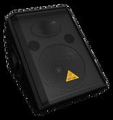Behringer VS1220 High-Performance 600-Watt PA Speaker