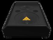 Behringer VS1220F High-Performance 600-Watt PA Speaker