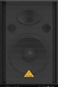 Behringer VS1520 High-Performance 600-Watt PA Speaker