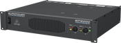 Behringer EP2000 Professional 2,000-Watt Stereo Power Amplifier