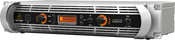 Behringer NU1000DSP Ultra-Lightweight, High-Density, 1000-Watt Power Amplifier
