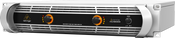 Behringer NU12000 Ultra-Lightweight, High-Density 12000-Watt Power Amplifier