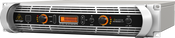 Behringer NU12000DSP Ultra-Lightweight, High-Density 12000-Watt Power Amplifier