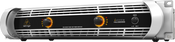 Behringer NU3000 Ultra-Lightweight, High-Density 3000-Watt Power Amplifier