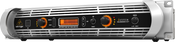 Behringer NU3000DSP Ultra-Lightweight, High-Density, 3000-Watt Power Amplifier