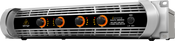 Behringer NU46000 Ultra-Lightweight, High-Density, 6000-Watt 4-Ch. Power Amplifier
