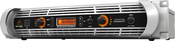 Behringer NU6000DSP Ultra-Lightweight, High-Density, 6000-Watt Power Amplifier