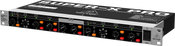 Behringer CX2310 High-Precision Stereo 2-Way/Mono 3-Way Crossover