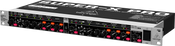 Behringer CX3400 High-Precision Stereo 2-Way/3-Way/Mono 4-Way Crossover