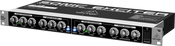 Behringer SX3040 Ultimate Stereo Sound Enhancement Processor