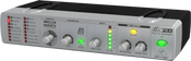 Behringer FEX800 Ultra-Compact 24-Bit Stereo Multi-FX Processor