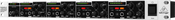 Behringer HA4700 Professional High-Power 4-Channel Headphone Amplifier System
