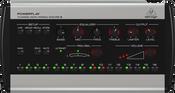 Behringer P16M 16-Channel Digital Personal Mixer