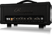 Bugera G5INFINIUM 5-Watt Class-A Tube Amplifier Head