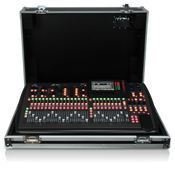 Behringer X32TP 40-Input 25-Bus Digital Mixing Console