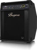 Bugera BXD15 700-Watt 2-Channel Bass Amplifier