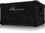 Bugera BT210TS Ultra-Compact and Lightweight 1,000-Watt Bass Cabinet