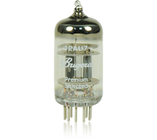 Bugera 12AU7 Hand-Selected Dual Triode