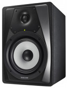Tascam VL-S5 5-inch 2-Way Powered Monitor