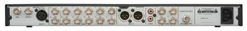 Tascam CG-1800 Video Sync/Master Clock Generator