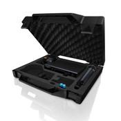 Sennheiser EW D1-845S D1 Digital Wireless Vocal System with Handheld Microphone