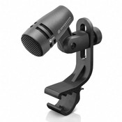 Sennheiser E604 Dynamic Cardioid Instrument Microphone Kit