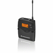 Sennheiser EK2000-Aw Portable Single-Channel Diversity Receiver