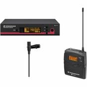 Sennheiser EW112G3-G Omni-Directional Ew System